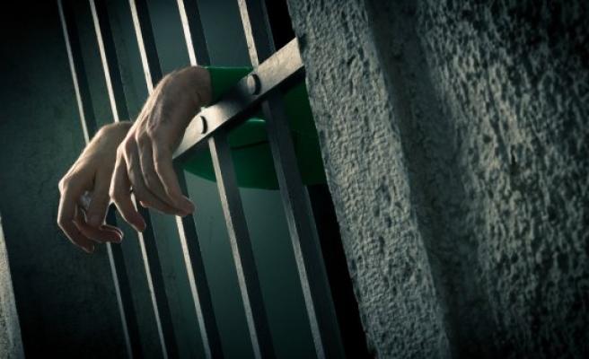 Halktan 'suç işleyen yabancıların sınır dışı edilmesi' teklifine ret