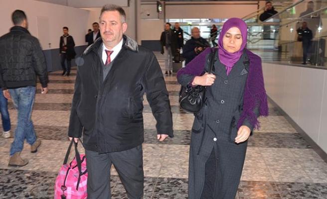 Islamgesetz: Der erste Imam der gezwungen wurde das Land zu verlassen