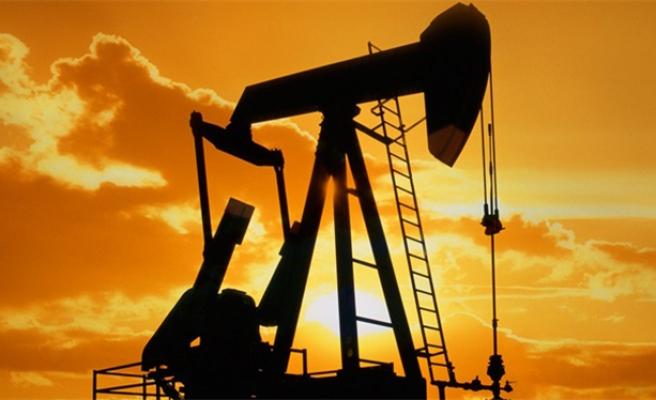 Petrol çağı bitiyor