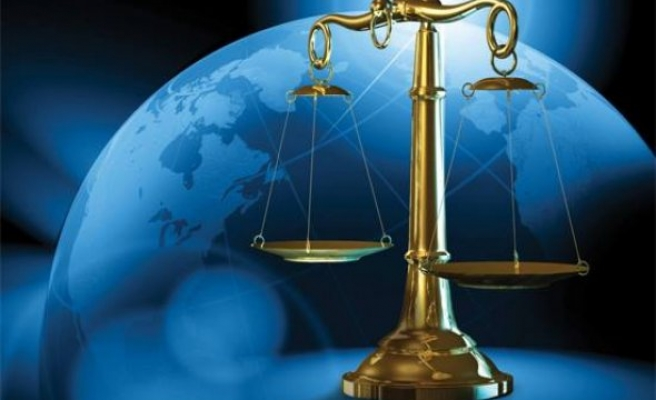 8. Yurtdışı Hukukçular Buluşması'na Başvurular Başlıyor