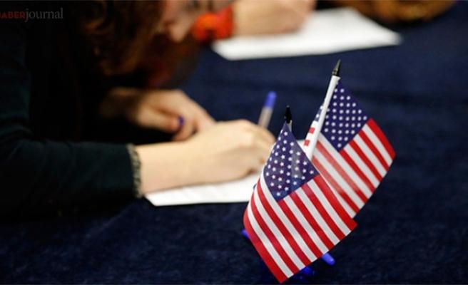 ABD'de başkanlık yarışında ön seçimler sürüyor