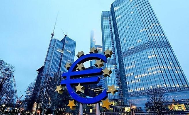 Euro bölgesine 'risk' uyarısı
