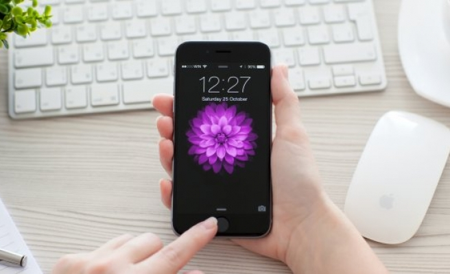 iPhone kullanıcılarının dikkatine! FBI telefonlarınıza erişebilir