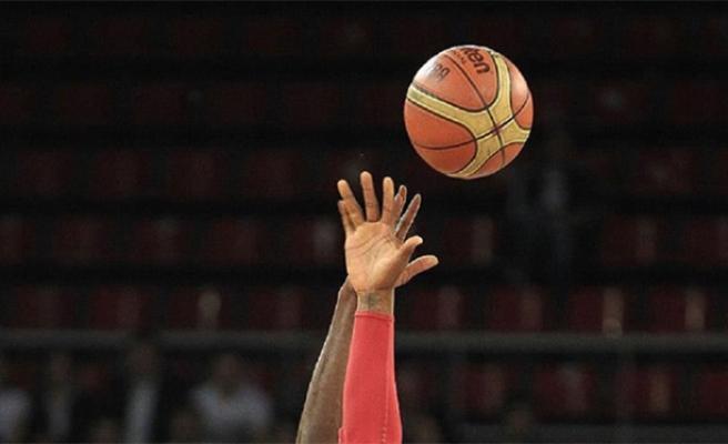 İşte FIBA Şampiyonlar Ligi'ne katılacak ülkeler
