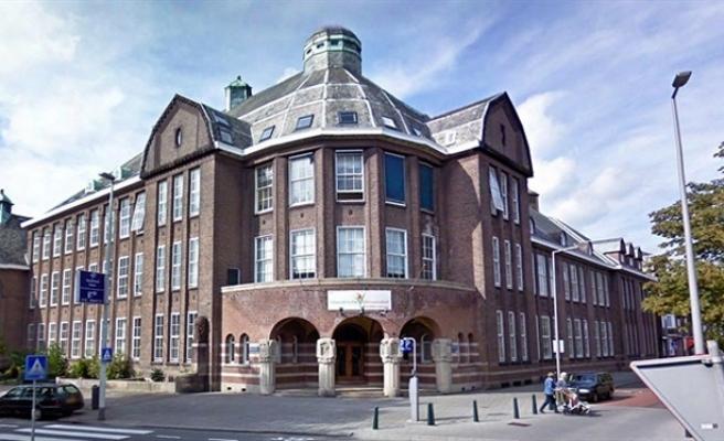İsviçre'de Avrupa İslam Üniversitesi açılacak