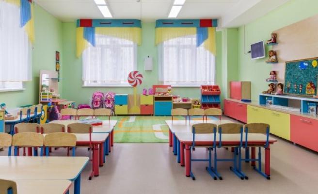 Viyana'daki bazı İslami anaokullar kapatılabilir