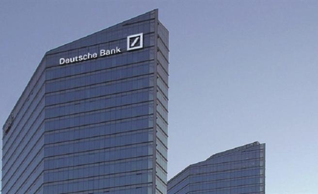 28 Alman bankasının adı Panama listesinde