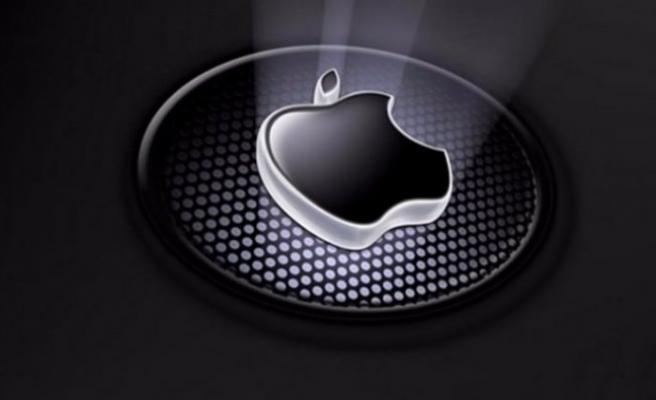 Apple sallanıyor! 2003'ten beri ilk defa...