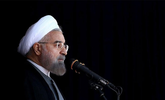 İran: ' Avusturya, talebimizi dikkate almağı için ziyaret iptal edilmiştir'