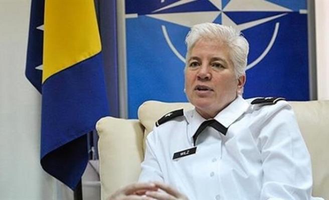 NATO üyeliği Bosna Hersek'e güvenlik ve istikrar getirecek