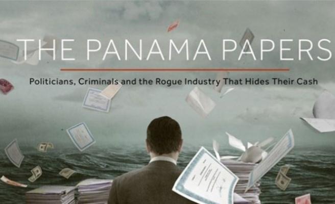 Panama Belgeleri İstifa Getirdi: Başbakan istifasını verdi
