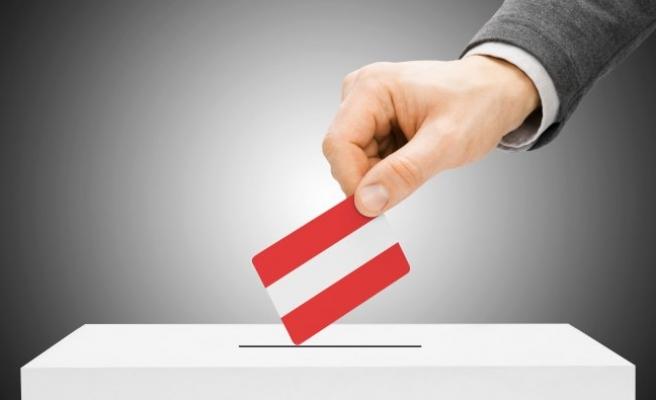 Avusturya'da 'Seçimde hile' tartışmaları ve iddiaları büyüyor