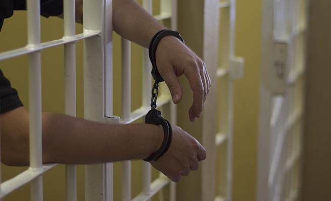 Avusturya'da tutuklu yabancı sayısında rekor