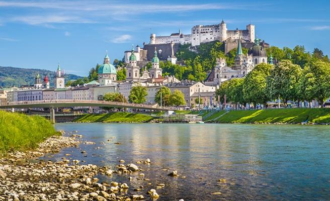 Avusturya'nın o eyaletinde 'mali' skandal: AB soruşturma başlattı