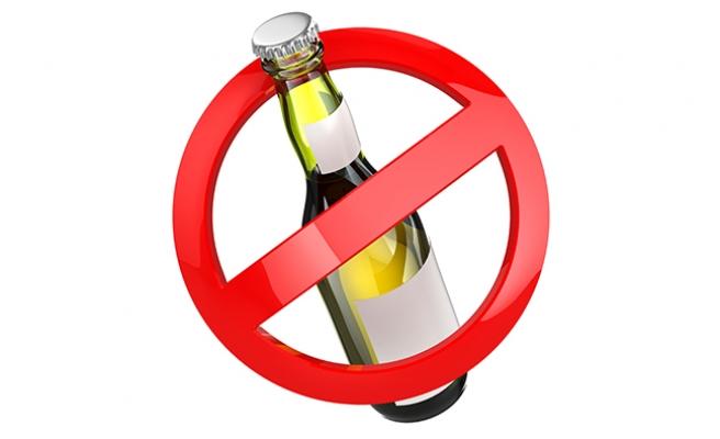 Avusturya'nın o şehrinde alkol yasağının kapsamı genişliyor