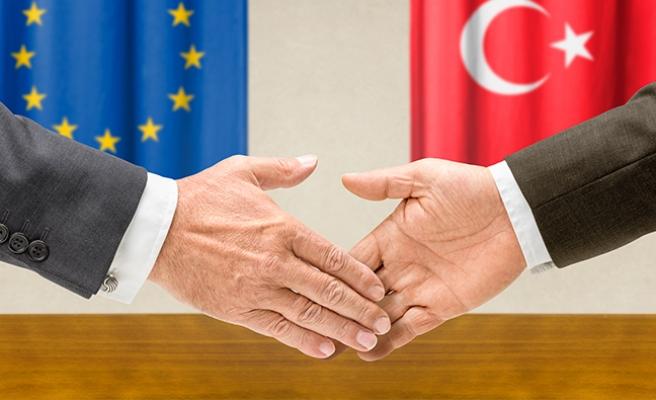 Özel Haber: Türk vatandaşlarına 'Visesiz' Avrupa