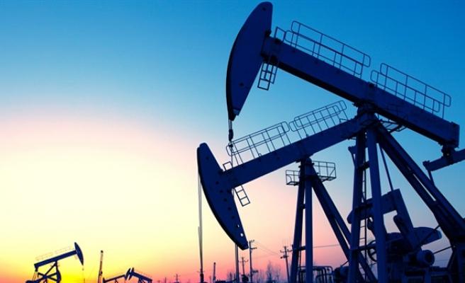 Petrol piyasası dengeye girdi