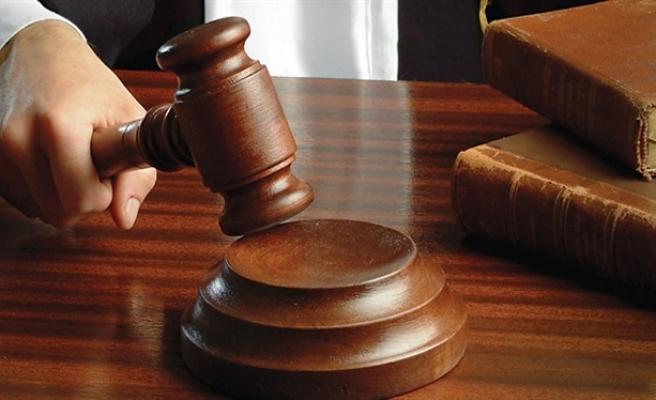 Polonya'da avukata Rus casus suçlaması