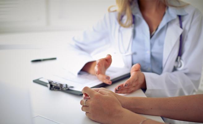 Viyana'daki kadın doktordan 'Sahte Doktor' skandalı