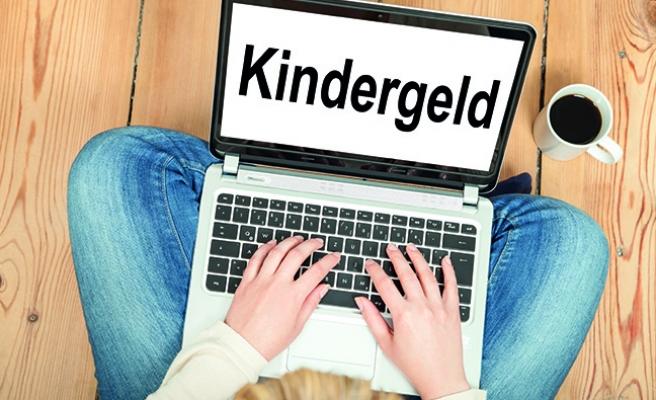 Avusturya'da çocuk parasında yeni dönem: Mart 2017'den sonra...