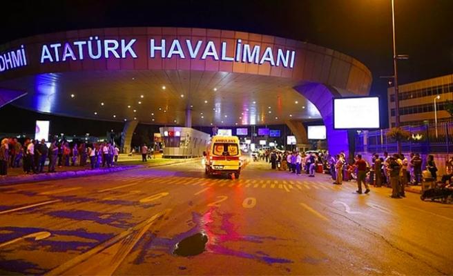 Avusturya'dan şok iddia: İstanbul'daki terör saldırısının faillerinden biri...