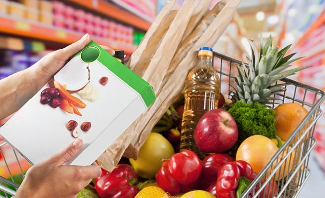 Avusturya gıda sektöründe en pahalı üçüncü AB ülkesi