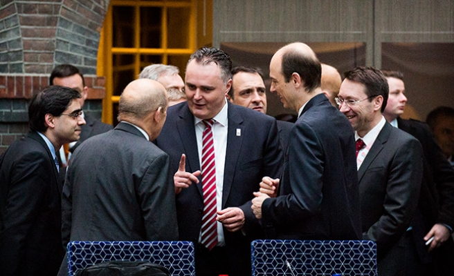 Avusturya Savunma Bakanı: 'Ordumuz hazırlıklı olmalı'