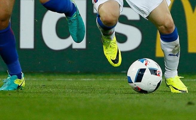 Bursaspor, Avusturya'da 3 Hazırlık Maçı Yapacak