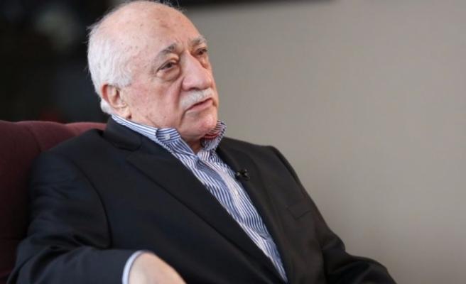 Azerbaycan, Gülen'in röportajı yayınlamak isteyen özel TV kanalını kapattı