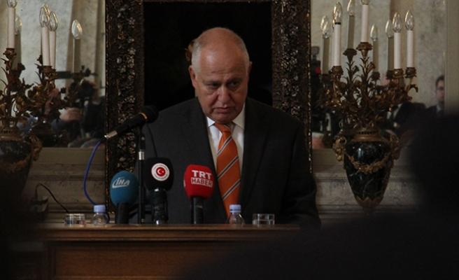 Offener Brief an die österreichischen Medien