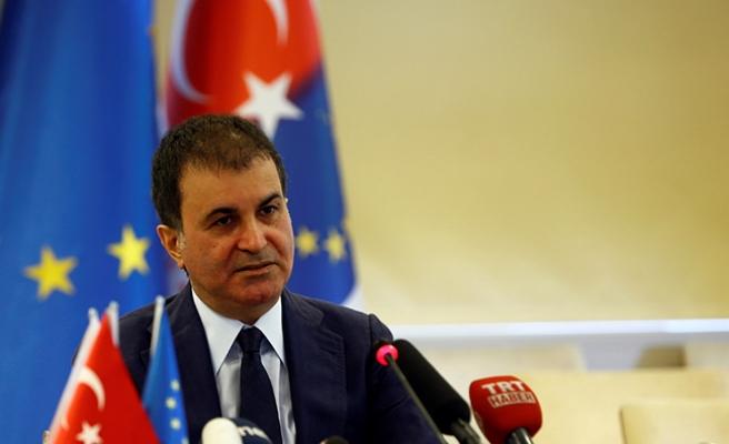Türkiye'den Avusturya'ya tepki: 'düşmanlık göstergesidir'