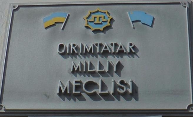 AB ülkesinden Rusya'ya Kırım Tatarları için çağrı
