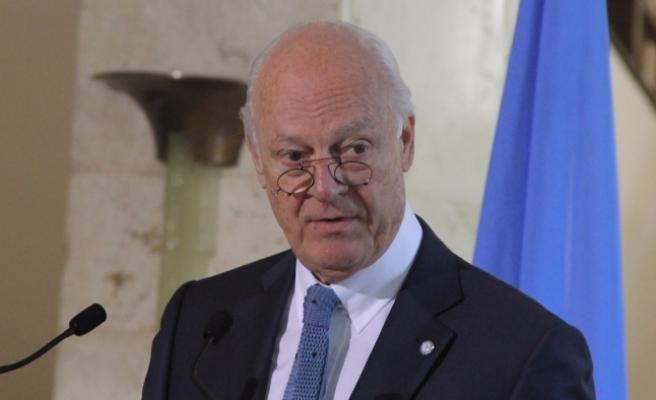 BM'den Türk-Rus ilişkileri açıklaması