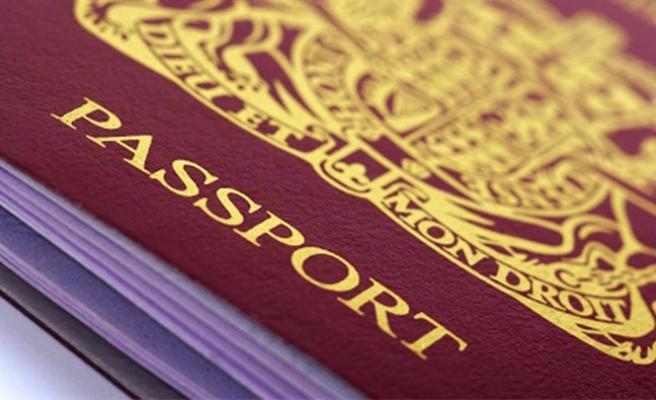 Çifte vatandaşlığı tespit edilen Türk'ün Avusturya vatandaşlığı iptal edildi