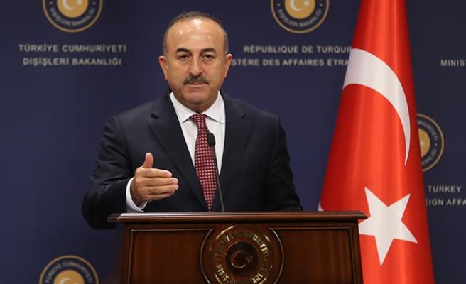 Türkiye-Avusturya krizi zirveye ulaştı: İşte ayrıntılar