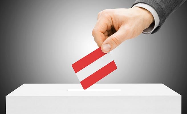 'Türkiye, Avusturya'nın seçim umudu'