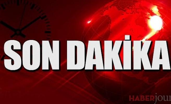 Türkiye'de İçişleri Bakanı Görevden alındı! İşte yerine getirilen isim