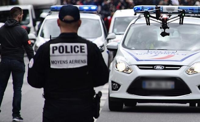 Avrupa: Başörtülü kadın başından vurularak öldürüldü