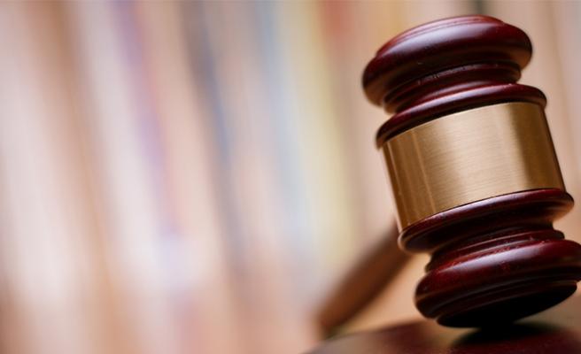 Avusturya: 3 kişinin ölümünden sorumlu kişiye 'ruh hali bozuk' teşhisi