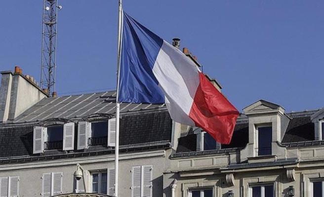 Fransa'da tesettür mayosu yasağı kararı bozuldu
