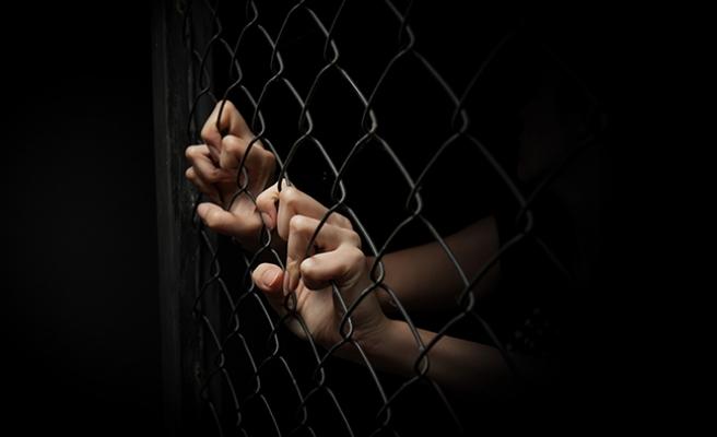 Viyana: O infaz memurunun cezası belli oldu