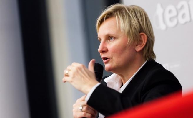 Viyana'daki okulların tadilatı planlanan sürede tamamlandı