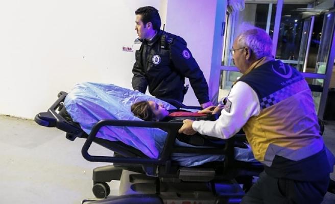 Adana'dan acı haber: 12 kişi hayatını kaybetti