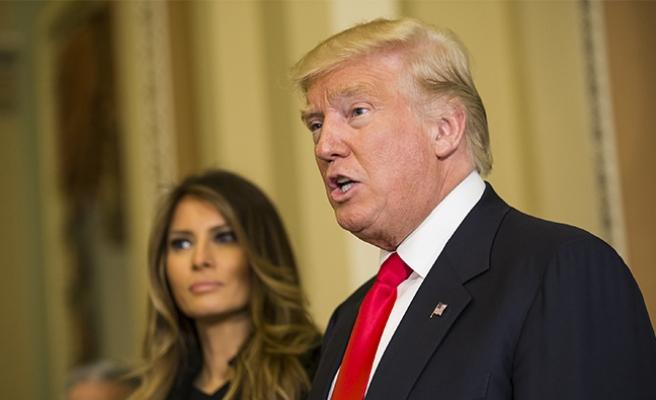 Avusturya'da aşırı sağa 'Trump dopingi'