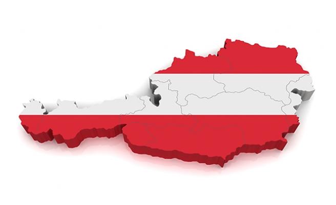 Avusturya'nın o eyaletinde iki belde birleşiyor