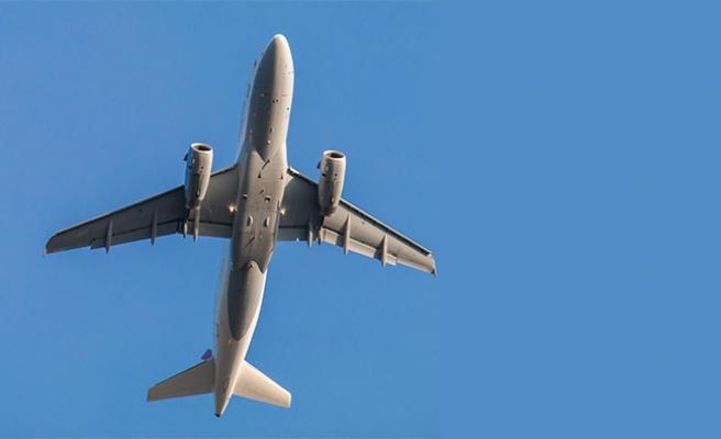 """Avusturya, """"Boeing 737 Max 8"""" uçuşlarını yasakladı"""