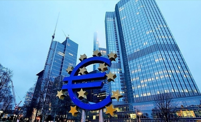 'Avusturya'nın Euro bölgesinde kalması gerek'