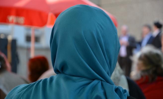 Avusturya İslam Federasyonu'ndan sert  tepki