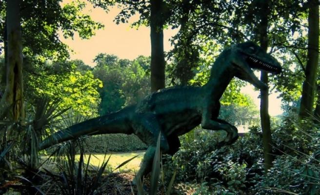 Dinozorlar neden yok oldu? İşte sebebi