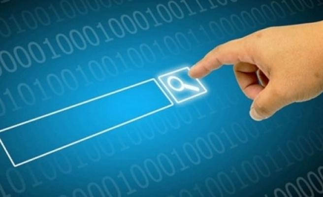 O ülkenin internet kullanıcısı Avrupa nüfusu kadar